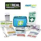 First Aid Kit - Motorist - Fast Aid    (Product code: FANCM30)