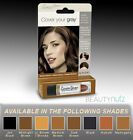[USPS Shipping] Cover Your Gray Touch Up Stick Hair Color x6 (6 each order)