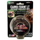 Camo Form LT Lightweight Fabric WrapCamouflage Materials - 177911