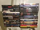 percy jackson a sea of monsters - **NEW** Multiple DVDs - Add A Few To Your Collection