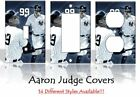Aaron Judge New York Yankees MLB Light Switch Covers Home Decor Outlet on Ebay