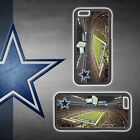 Dallas Cowboys Stadium AT&T From Above NFL 2018 Phone Cover IPhone Samsung
