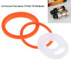 Replacement Sealing Ring O Ring Seal Circle for Smok TFV12/ TFV8/TFV8 Baby Tank