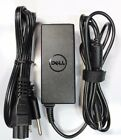 Dell Original OEM 45W Adapter Charger for Inspiron 11 13 14 15 17 3000 5000 7000