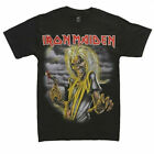 New Carcass Surgical Remission Red Death Metal Shirt (S,M,L,XL) badhabitmerch