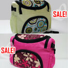 DIAPER BABY LUX CHANGING BAG TO FIT EVERY PRAM STROLLER BUGGY MAT OPTIONAL SALE