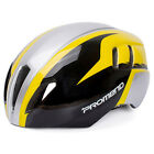 Cycling Helmets Road Bike Bicycle Security Shockproof Head Protection Breathable