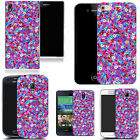 hard durable case cover for most mobile phones - design ref zx1231