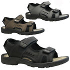 MENS WALKING SPORTS HIKING SUMMER BEACH MULES SANDALS SHOES UK SIZE 7