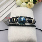 Star Trek Movie Steampunk team new TibetS silver Bracelets for weddings gift ,pr