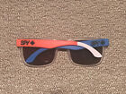 SPY Optics KEN BLOCK Unisex Sunglasses Sport Cycling USA SELLER Free-Shipping