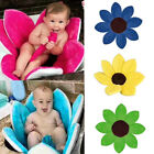 Blooming Bath Flower Bath Tub for Baby Blooming Sink Bath For Baby Infant Lotus