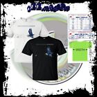 new TEDESCHI TRUCKS BAND Let Me Get By Tour Logo rock band Mens S to 4XLT