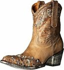 Old Gringo L2482-3 Womens Amelia Western Boot- Choose SZ/Color.
