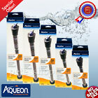 Aqueon Submersible Aquarium Heater Precision Calibrated Automatic 50 to 300 Watt