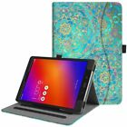 For Asus ZenPad Z10 ZT500KL / 3S 10 Z500M 9.7 inch Multi-Angle Case Cover Stand