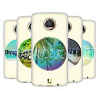 HEAD CASE DESIGNS INSPIRATIONAL CIRCLE SOFT GEL CASE FOR MOTOROLA PHONES