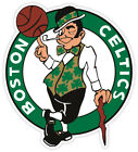 Boston Celtics Logo Vinyl Sticker Decal *SIZES* Cornhole Truck Wall Bumper on eBay
