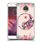 HEAD CASE DESIGNS YIN AND YANG COLLECTION SOFT GEL CASE FOR MOTOROLA PHONES
