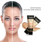 bare necessities definition - Women Concealer Bare Makeup BB Cream Long Lasting Natural HD High Definition