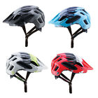 7 iDP M2 Helmet Tactic 2018 - All Colours - Mountain Bike MTB Seven Protection
