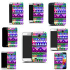 for iphone 4 case cover hard back-admirable designs