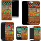 for iphone 5 case cover gel-delightful designs silicone