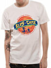 Rick And Morty: Blips And Chips T-Shirt