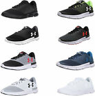Under Armour Mens Speed Swift 2 Running Shoes 8 Colors