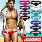 aussieBum Men's Underwear Classic Original Brief Briefs Underpants