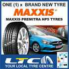 NEW 195/60 15 88V MAXXIS HP5 Tyres, A WETGRIP RATING, 1956015, 1,2,3,4 TYRE(S)
