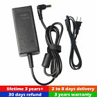 Lot Adapter Charger for DELL Inspiron Mini 10 1010 1011 1012 1018 PP91S