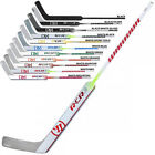 Warrior Ritual CR3 Goalie Stick Sr