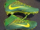Nike Untouchable 2 Td   Jewels & PF Football Cleats Various Sizes & Colors 20