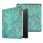 For All-New Amazon Kindle Oasis E-reader 9th Gen 2017 Case Cover