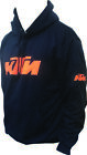 KTM Racing Hoody SXF RC8 450 EXC