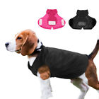 Waterproof Dog Coats Chihuahua Clothes Winter Fleece Lined Jacket Pet Costumes