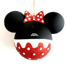 Merry Christmas Tree Decorations Mickey Mouse Widgets Presents for Kids