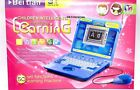 Kids learning laptop Computer With 50 learning Activities , MATH ,ENGLISH ,GAMES