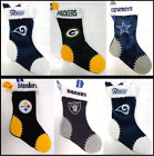 NFL Stitch Christmas Stocking By Forever Collectibles $14.99 USD on eBay