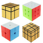 MASCARELLO Speed Cube 3x3 Megaminx Pyramid Cube Magic Intelligence Education Toy
