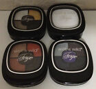 Wet n Wild Fergie CenterStage Collection Eyeshadow -You Choose- Packs of 1, 2, 4