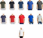 Under Armour Men's Charged Cotton T-Shirt, 13 Colors image