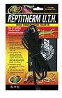 Zoo Med Repti Therm Undertank Heater