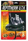 Zoo Med Repti Therm Undertank Heater фото