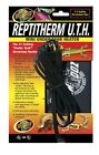 Kyпить Zoo Med Repti Therm Undertank Heater на еВаy.соm