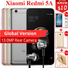 "Original Xiaomi Redmi 5A Snapdragon 425 Quad Core 2GB 16GB 5"" 3000mAh 13MP LTE"