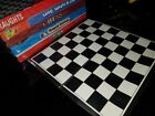 Ludo Chess Draughts Bingo Checkers Snake and Ladders Board Games Children Adult
