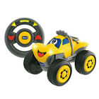 CHICCO BILLY BIG WHEELS REMOTE CONTROL CHILDS TOY CAR MONSTER TRUCK