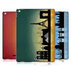 HEAD CASE DESIGNS SKYLINE HARD BACK CASE FOR APPLE iPAD